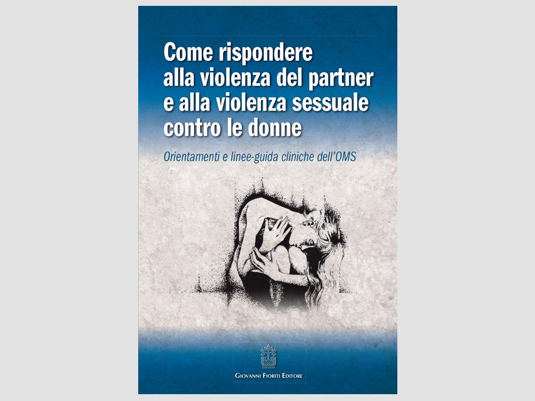 word+image - Come-rispondere-alla-violenza-del-partner
