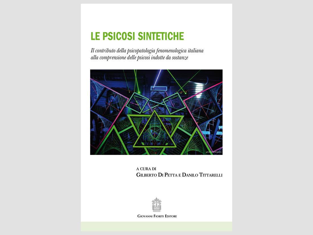 word+image - Di-Petta-Tittarelli-Le-psicosi-sintetiche