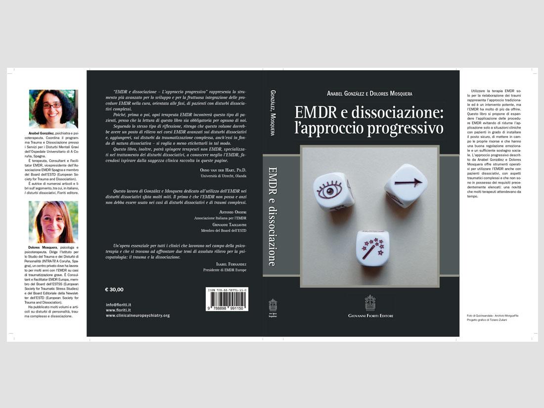 word+image - EMDR-e-Dissociazione