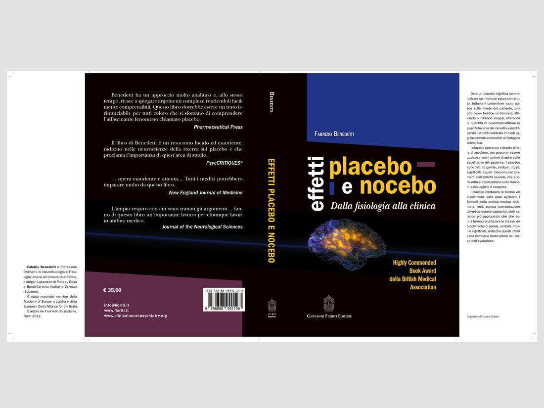 word+image - Effetti-placebo-e-nocebo