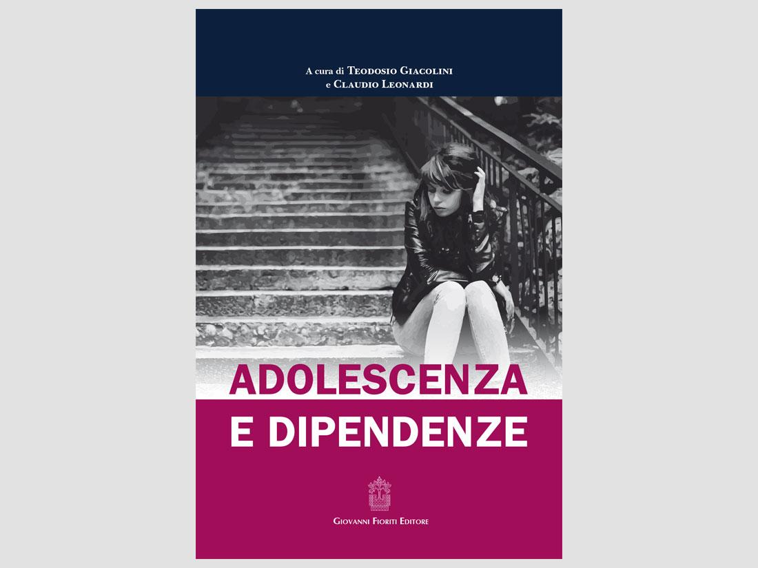 word+image - Giacolini-Adolescenza-e-dipendenze