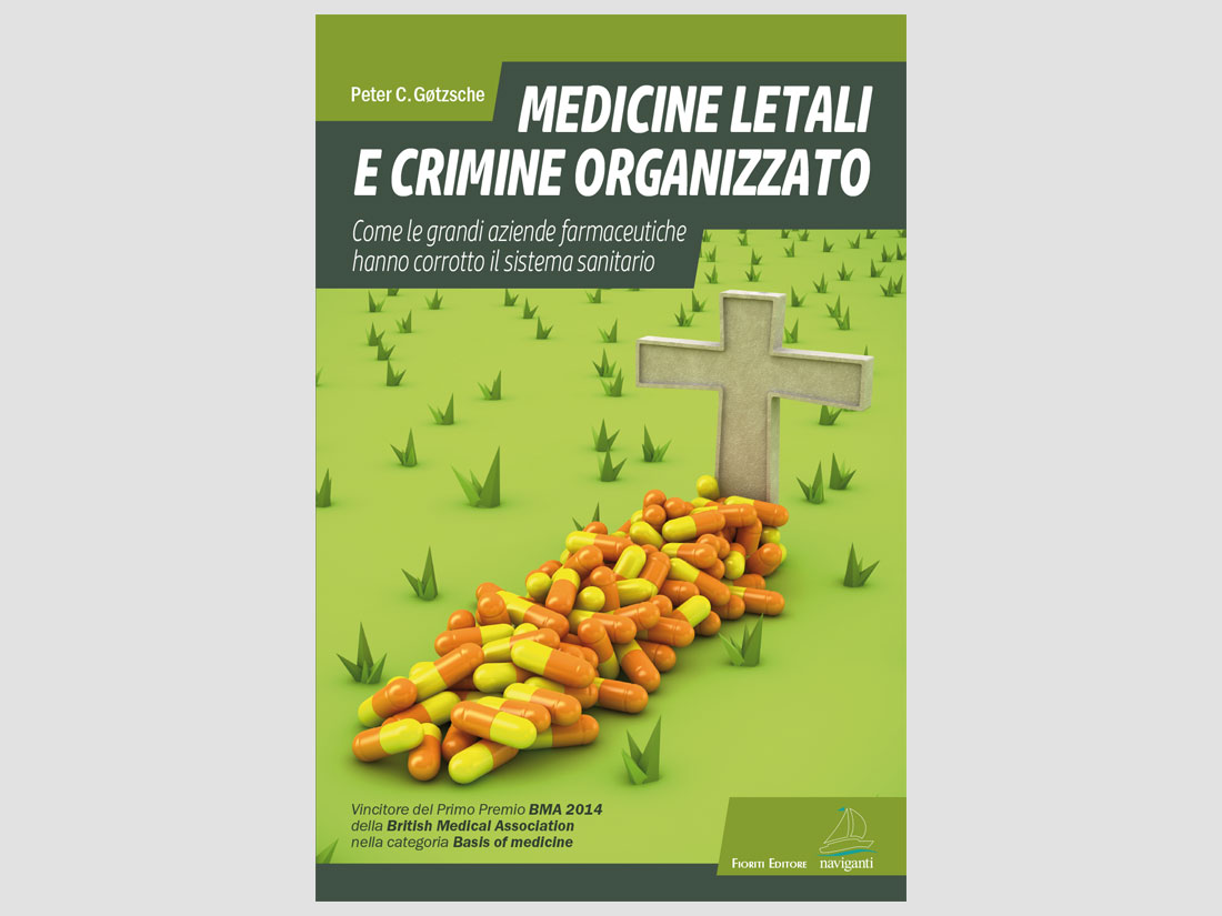 word+image - I-farmaci-uccidono-piu-delle-organizzazioni-criminali