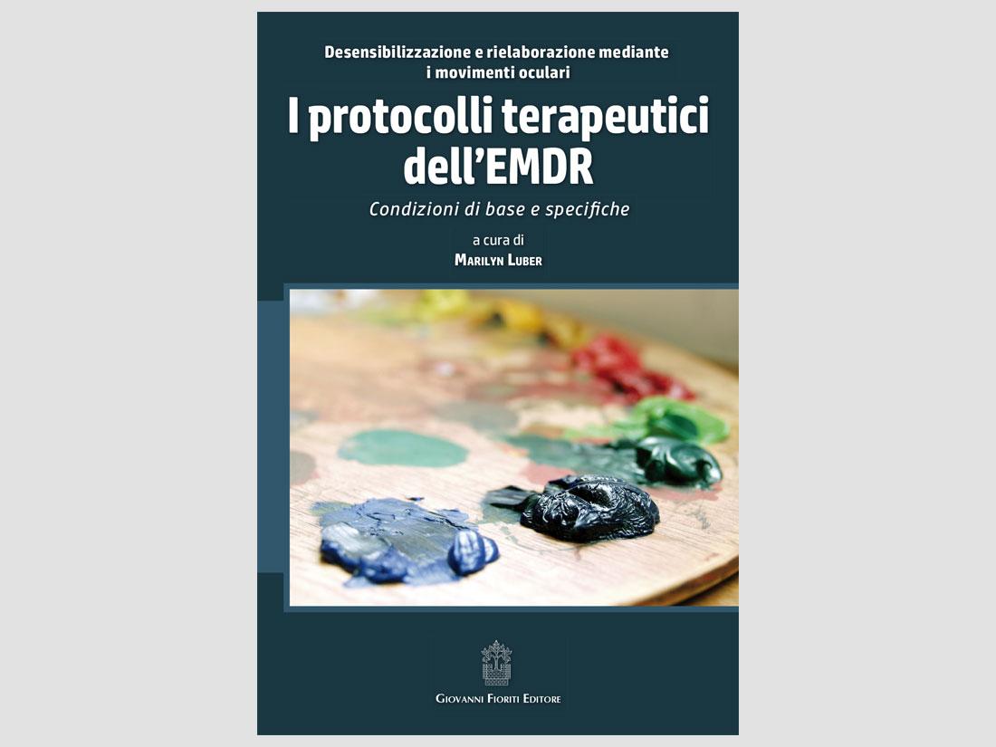 word+image - I-protocolli-terapeutici-dellEMDR