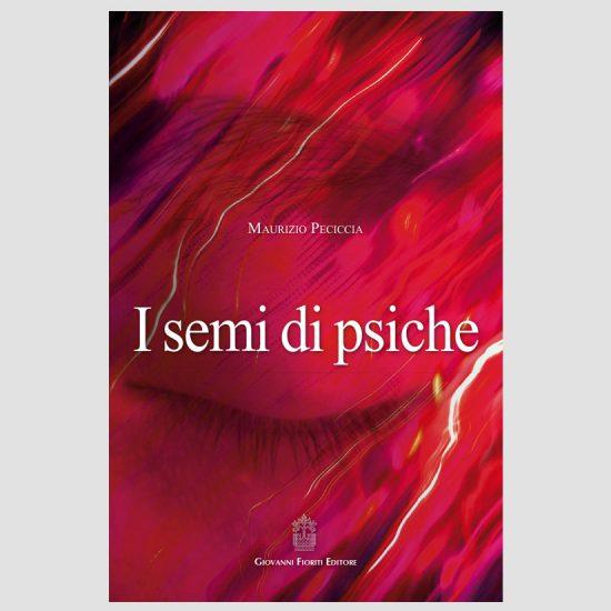 word+image - I-semi-di-psiche