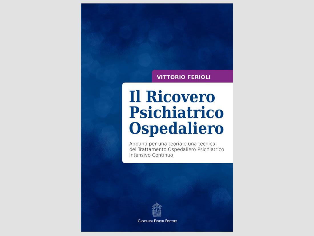 word+image - Il-Ricovero-Psichiatrico-Ospedaliero
