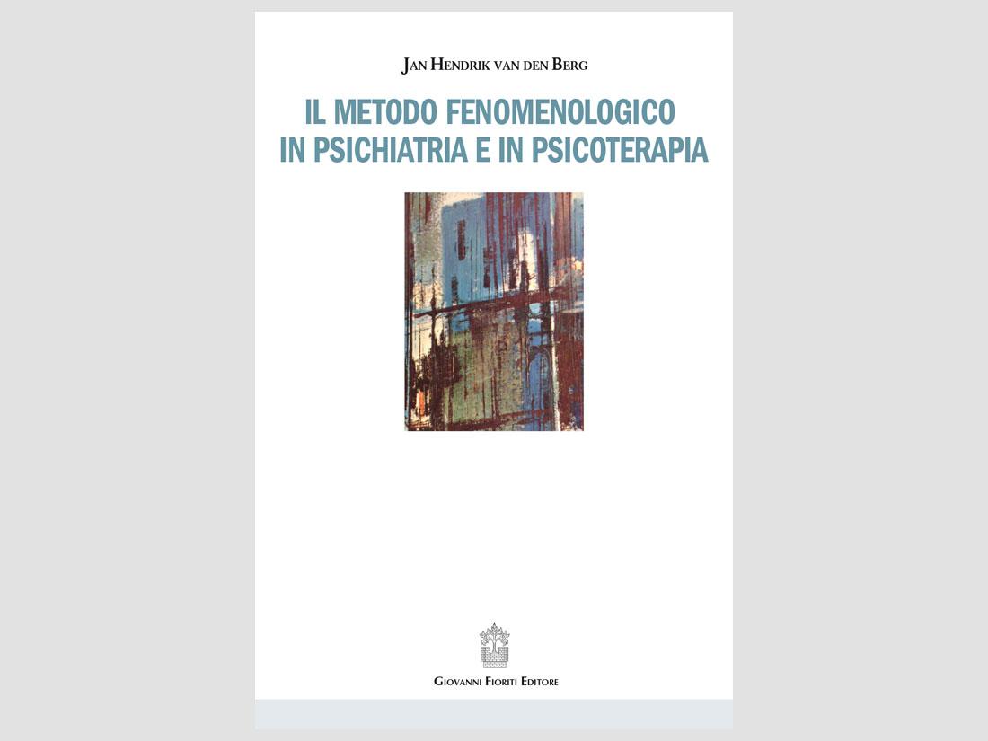 word+image - Il-metod-fenomenologico-in-psichiatria-e-in-psicoterapia