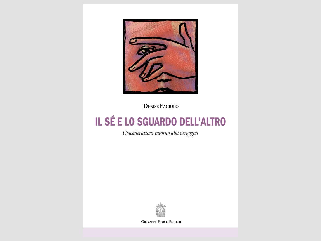 word+image - Il-se-e-lo-sguardo-dellaltro