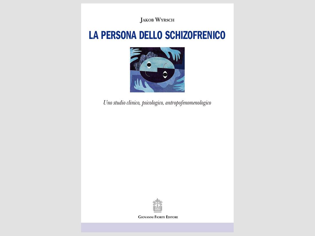 word+image - La-persona-dello-schizofrenico