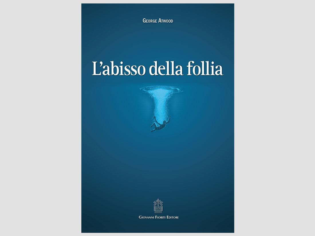 word+image - L'abisso-della-follia