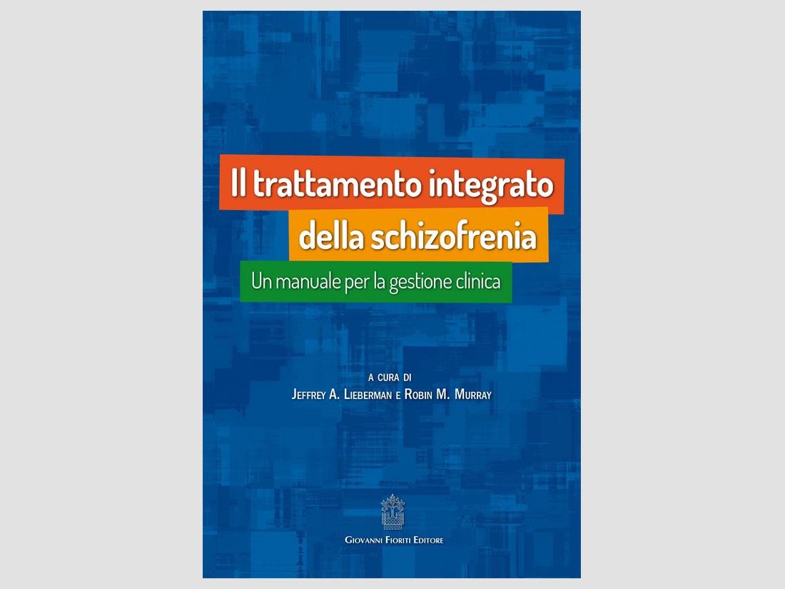 word+image - Lieberman-I--trattamento-integrato-della-schizofrenia