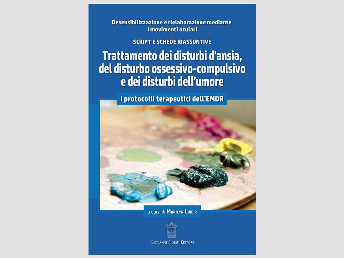 word+image - Luber-Trattamento-dei-disturbi-dansia