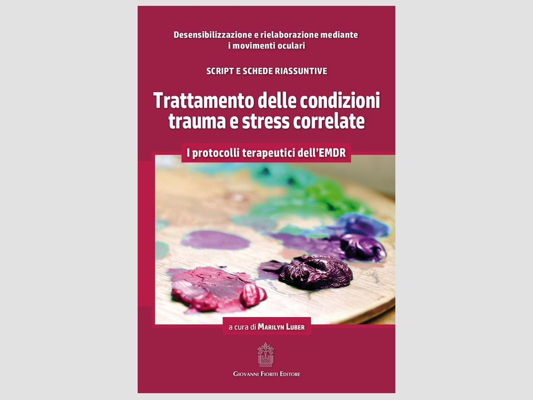 word+image - Luber-Trattamento-delle-condizioni-trauma-e-stress-correlate