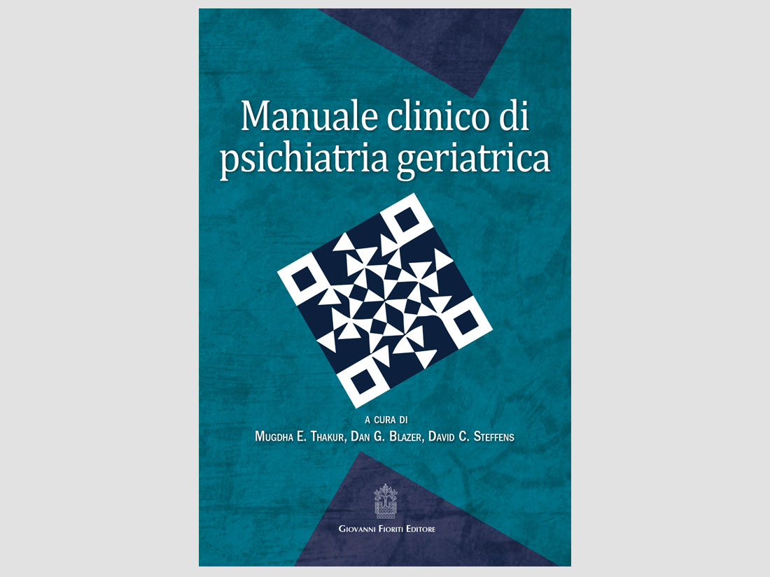 word+image - Manuale-clinico-di-psichiatria-geriatrica