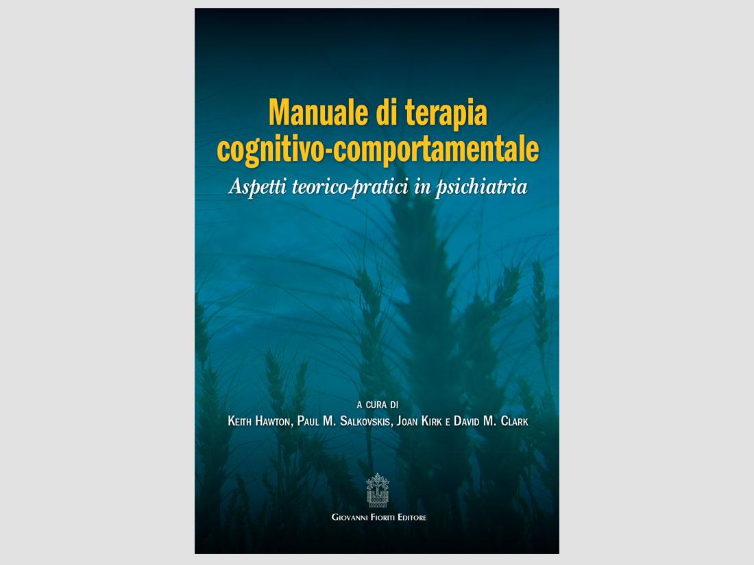 word+image - Manuale-di-terapia-cognitivo-comportamentale