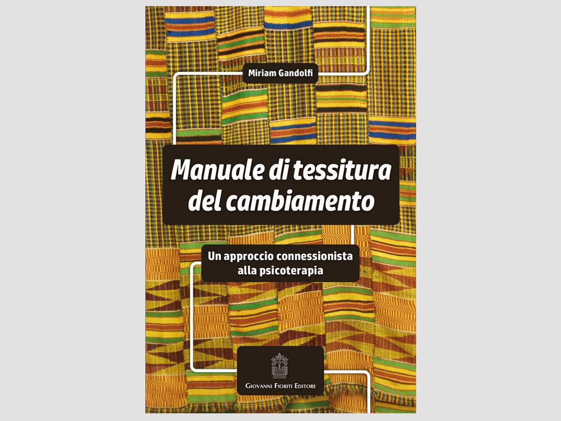 word+image - Manuale-di-tessitura-del-cambiamento