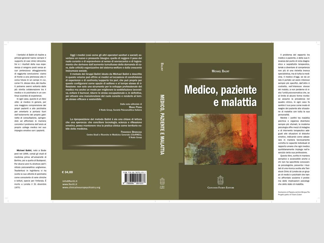 word+image - Medico,-paziente-e-malattia-2