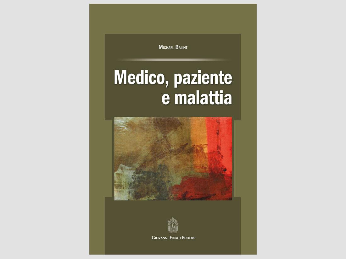 word+image - Medico,-paziente-e-malattia