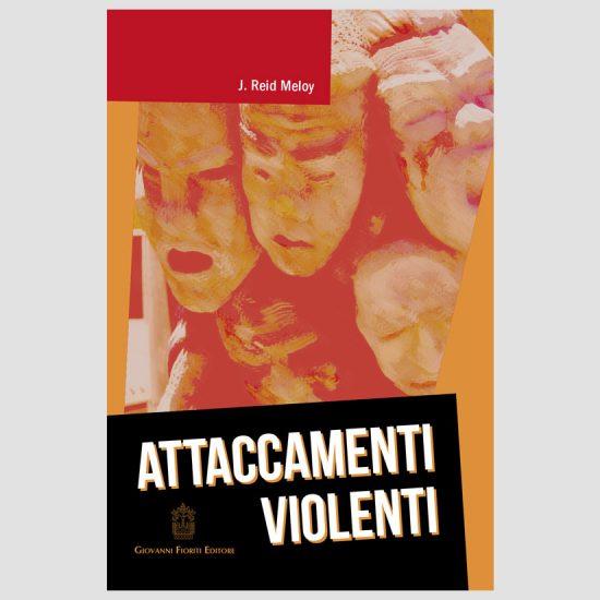 word+image - Meloy-Attaccamenti-violenti