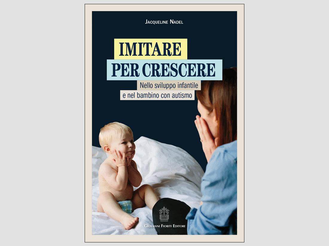 word+image - Nadel-Imitare-per-crescere