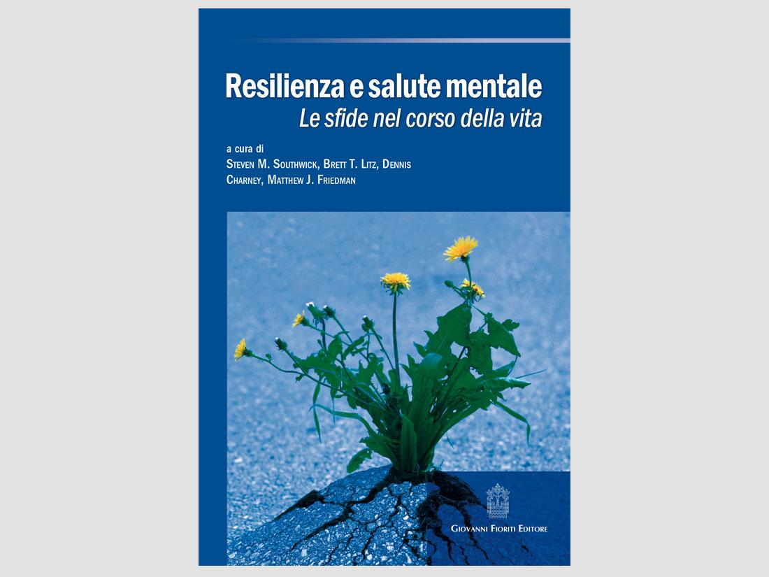word+image - Resilienza-e-salute-mentale