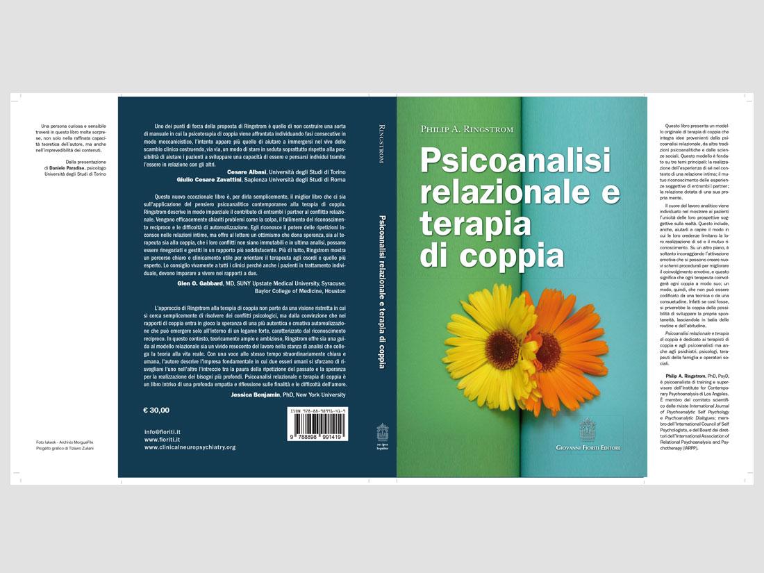 word+image - Ringstrom-Psicoanalisi-relazionale-e-terapia-di-coppia