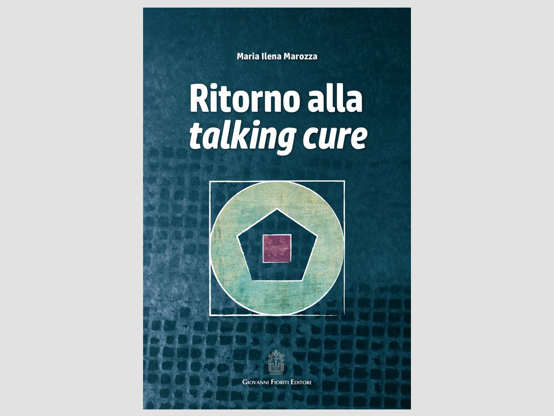 word+image - Ritorno-alla-talking-cure