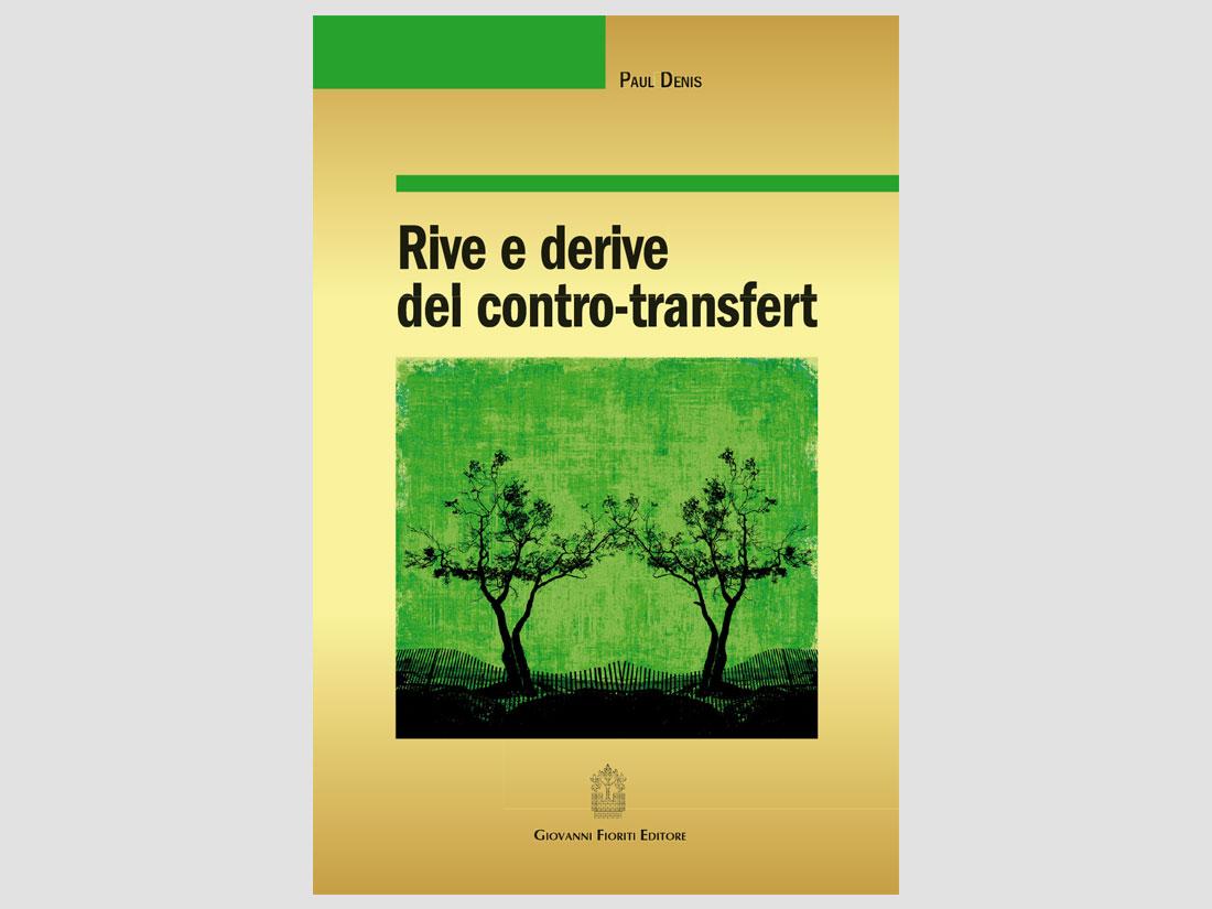 word+image - Rive-e-derive-de-contro-transfert