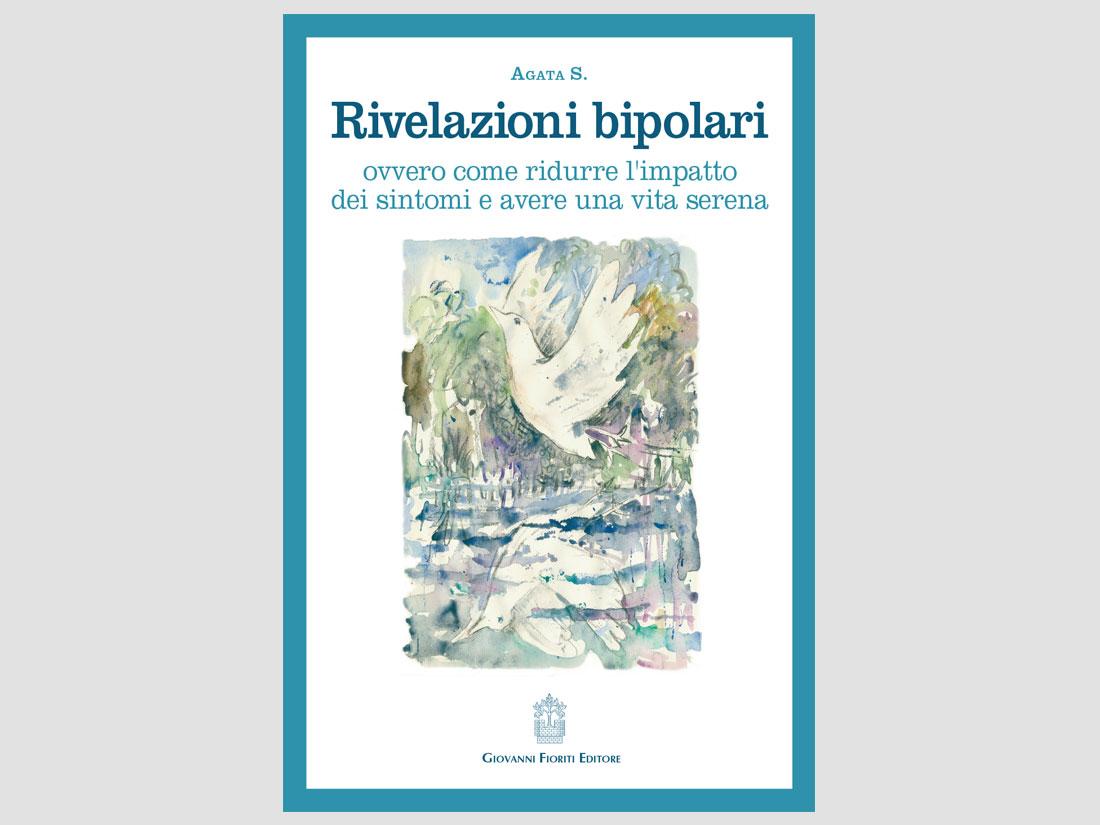 word+image - Rivelazioni-bipolari