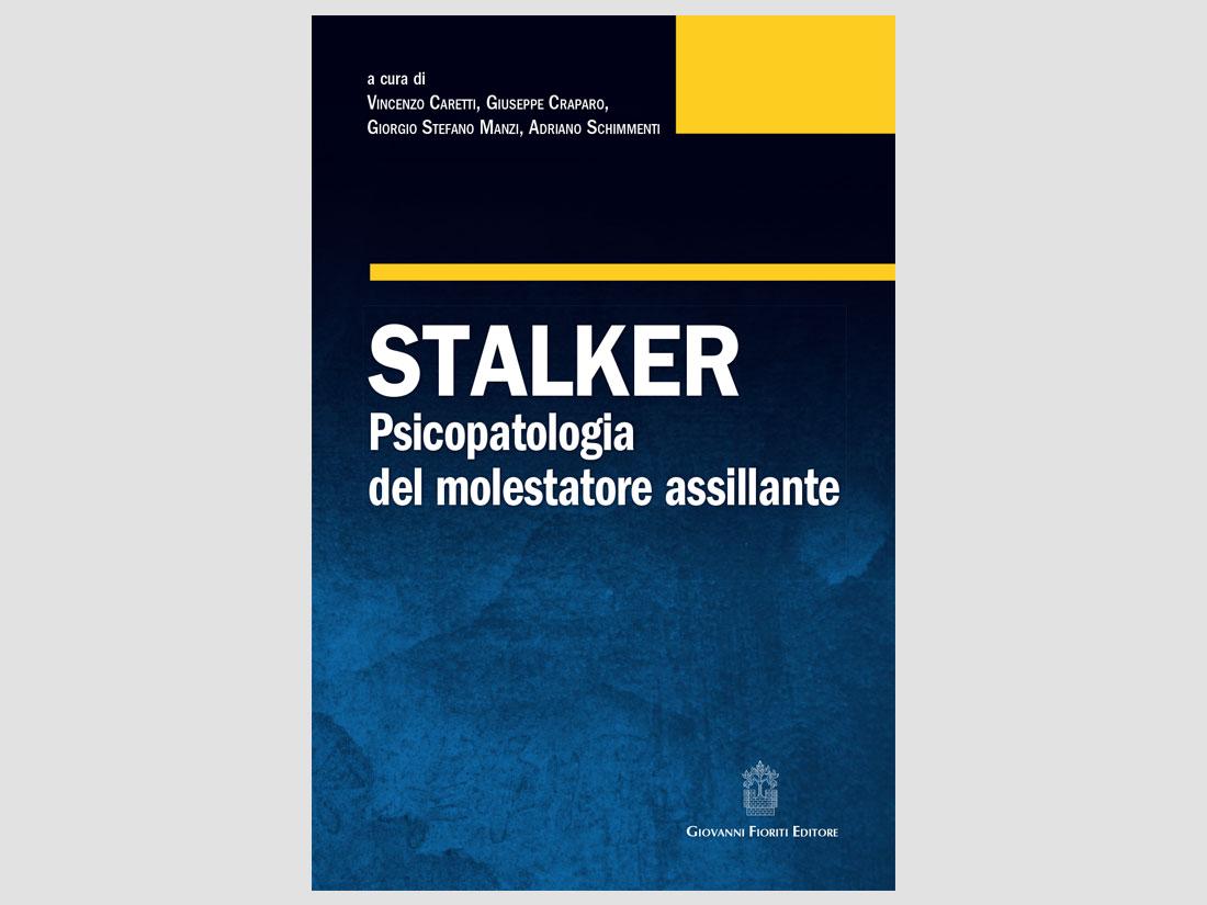 word+image - STALKER-Psicopatologia-del-molestatore-assillante