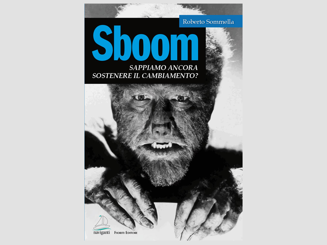 word+image - Sboom