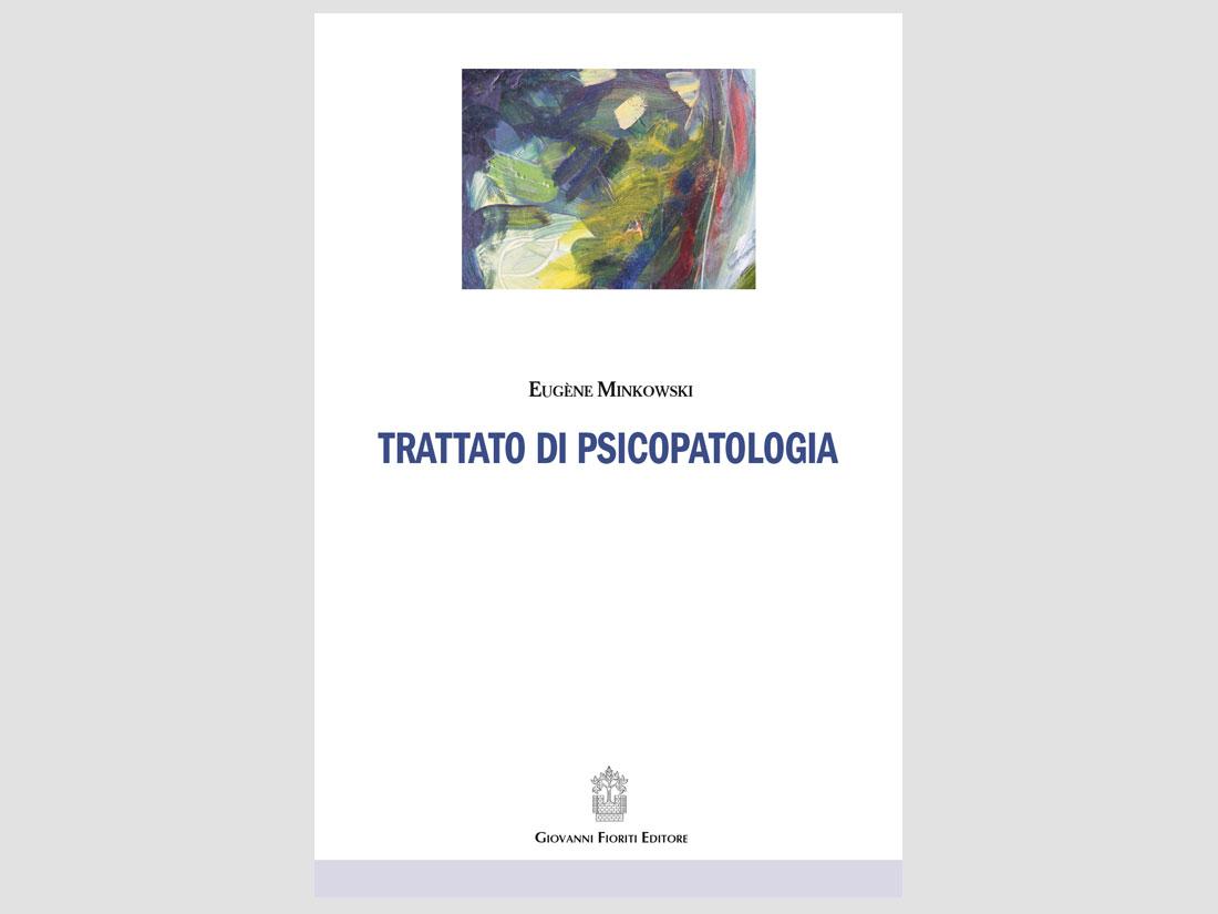word+image - Trattato-di-psicopatologia