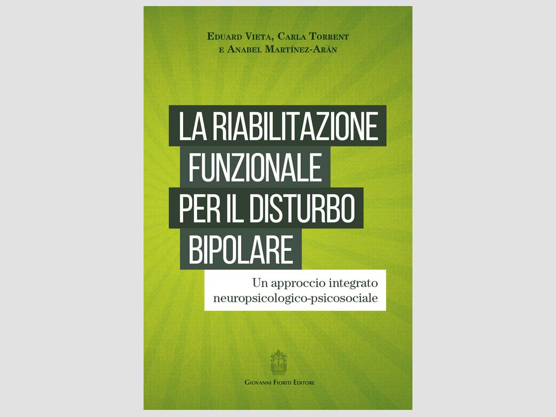 word+image - Vieta-torrent-La-riabilitazione-funzionale-per-il-Disturbo-Bipolare