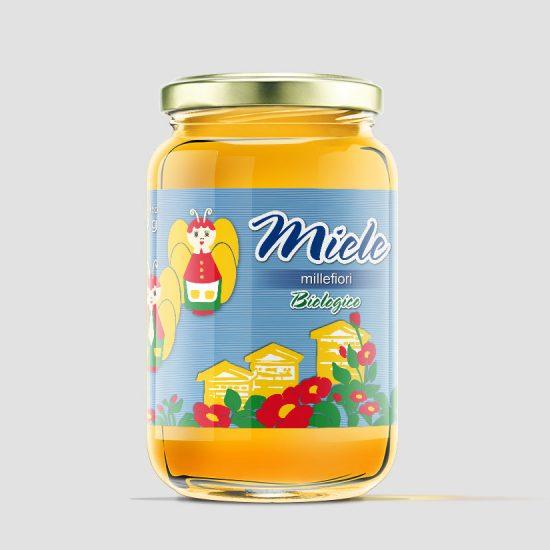 word+image - apicoltura-romagnoli