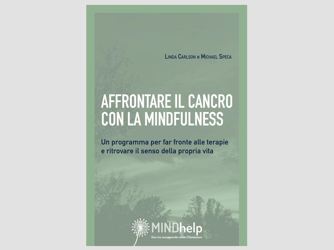 word+image - carlson-affrontare-il-cancro-con-la-midfulness