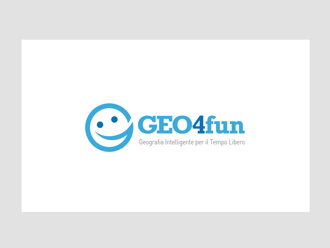 word+image - geo-4-fun-logo