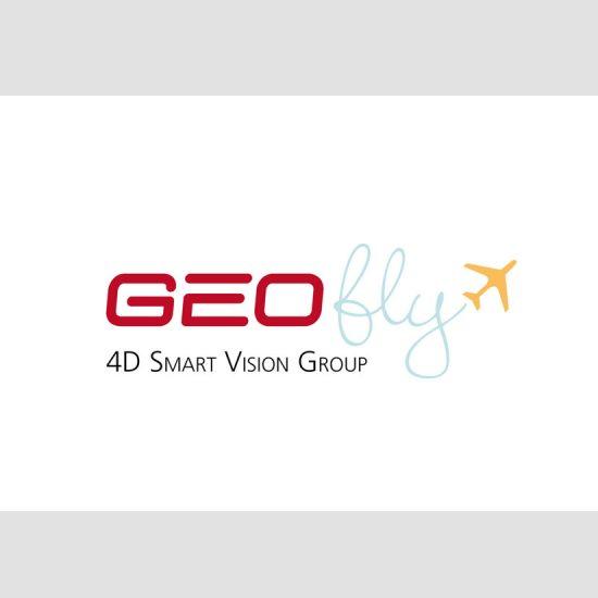 word+image - geo-fly-logo