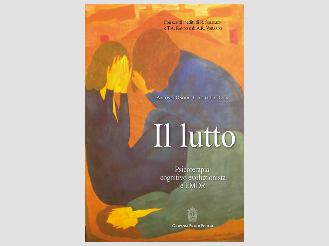 word+image - il-lutto