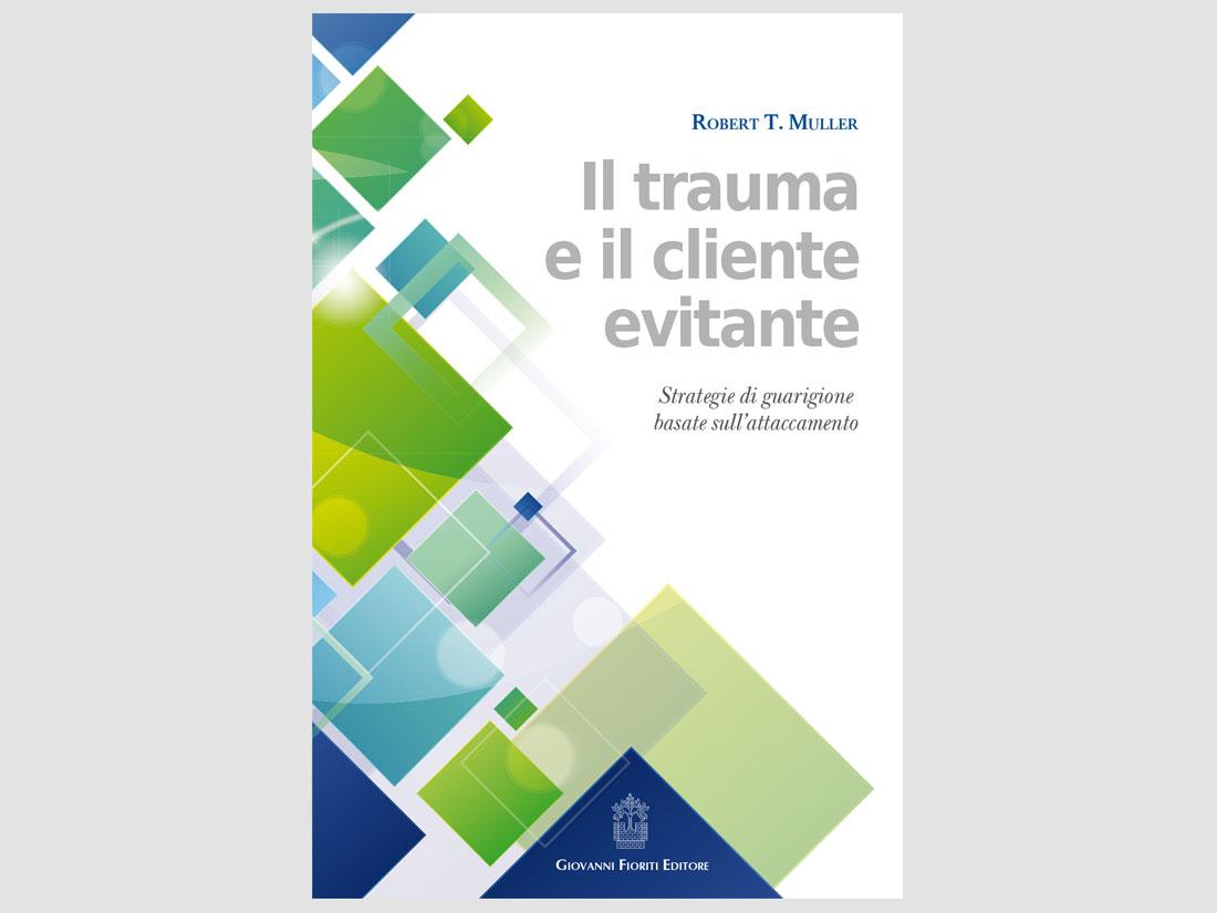 word+image - il-trauma-e-il-cliente-evitante