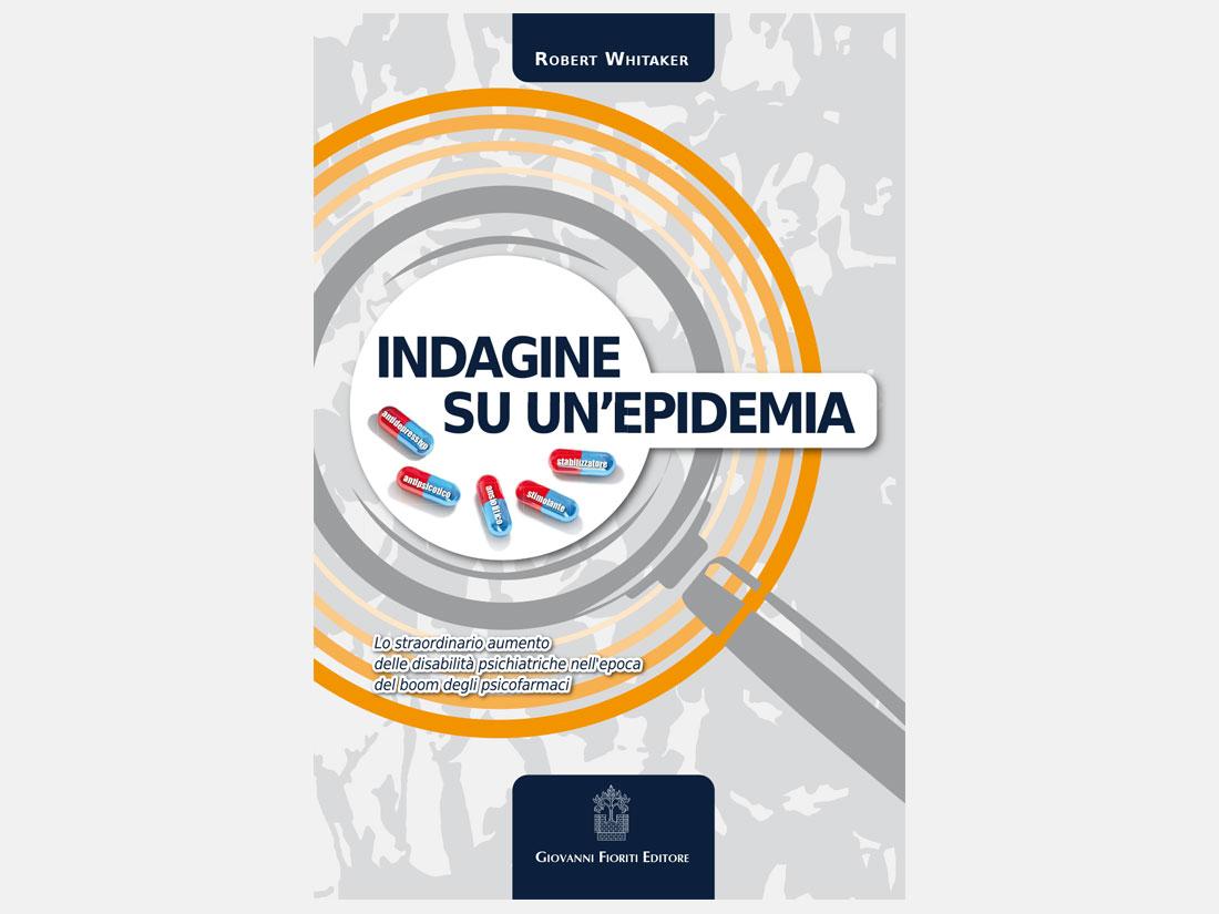 word+image - indagine-su-un'epidemia