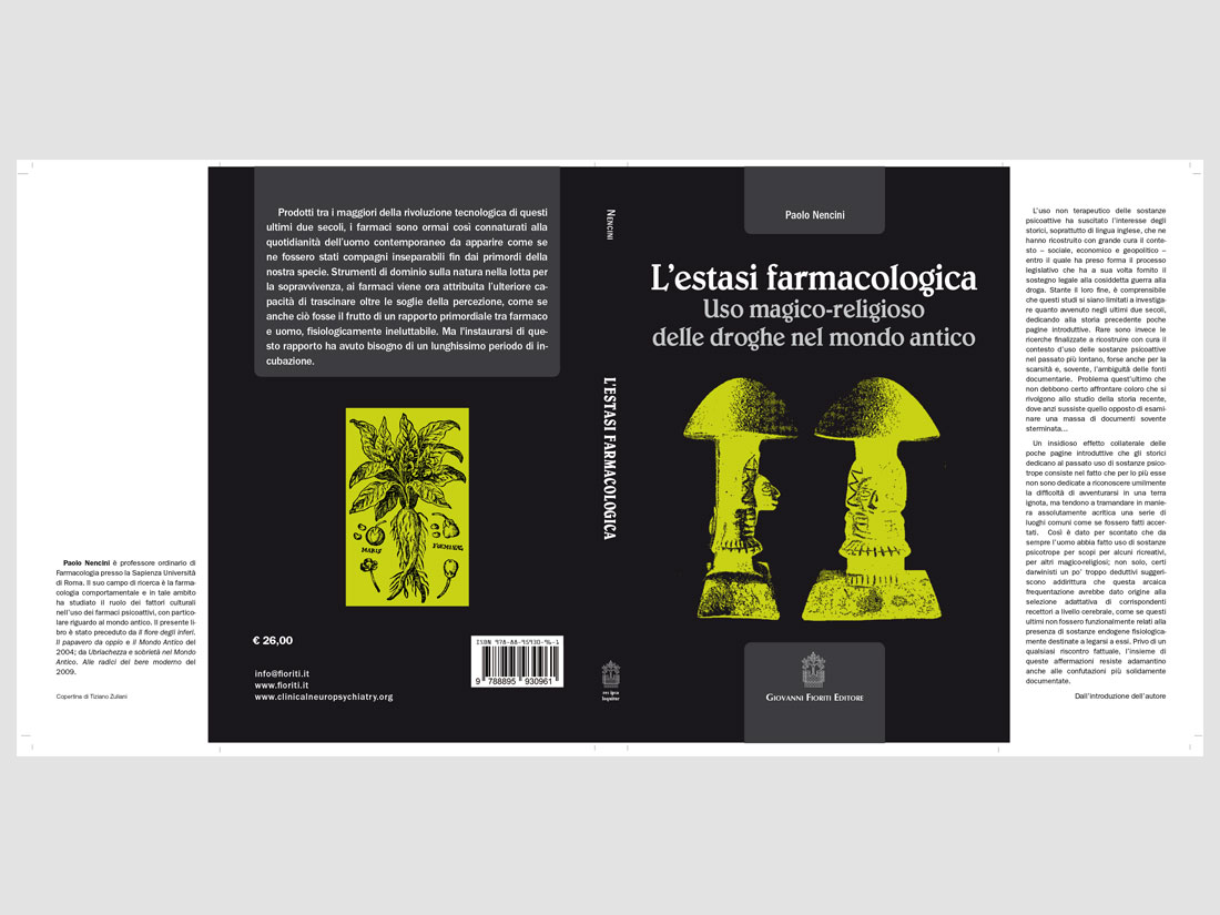 word+image - l-estasi-farmacologica