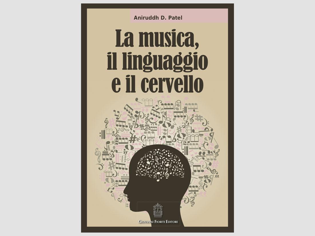 word+image - la-musica-il-linguaggio-e-il-cervello