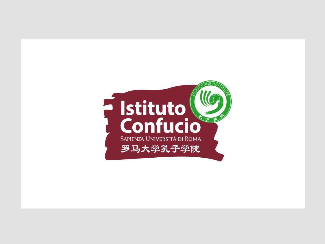 word+image - logo-istituto-confucio-roma