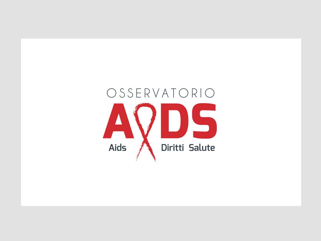 word+image - osservatorio-aids-logo