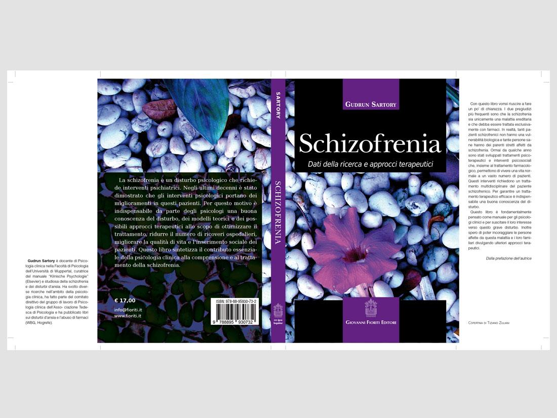 word+image - schizofrenia