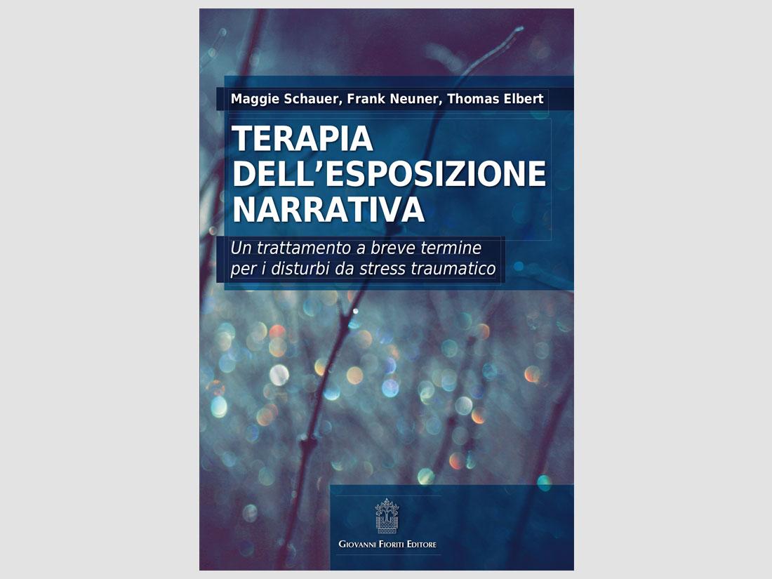 word+image - terapia-dell'esposizione-narrativa