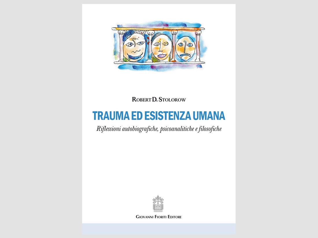 word+image - trauma-ed-esistenza-umana