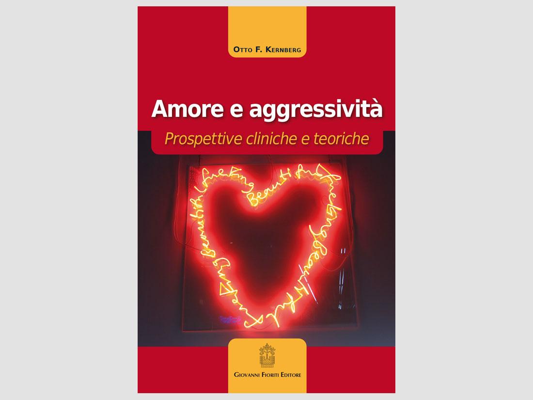 word+image - amore-e-aggressivita