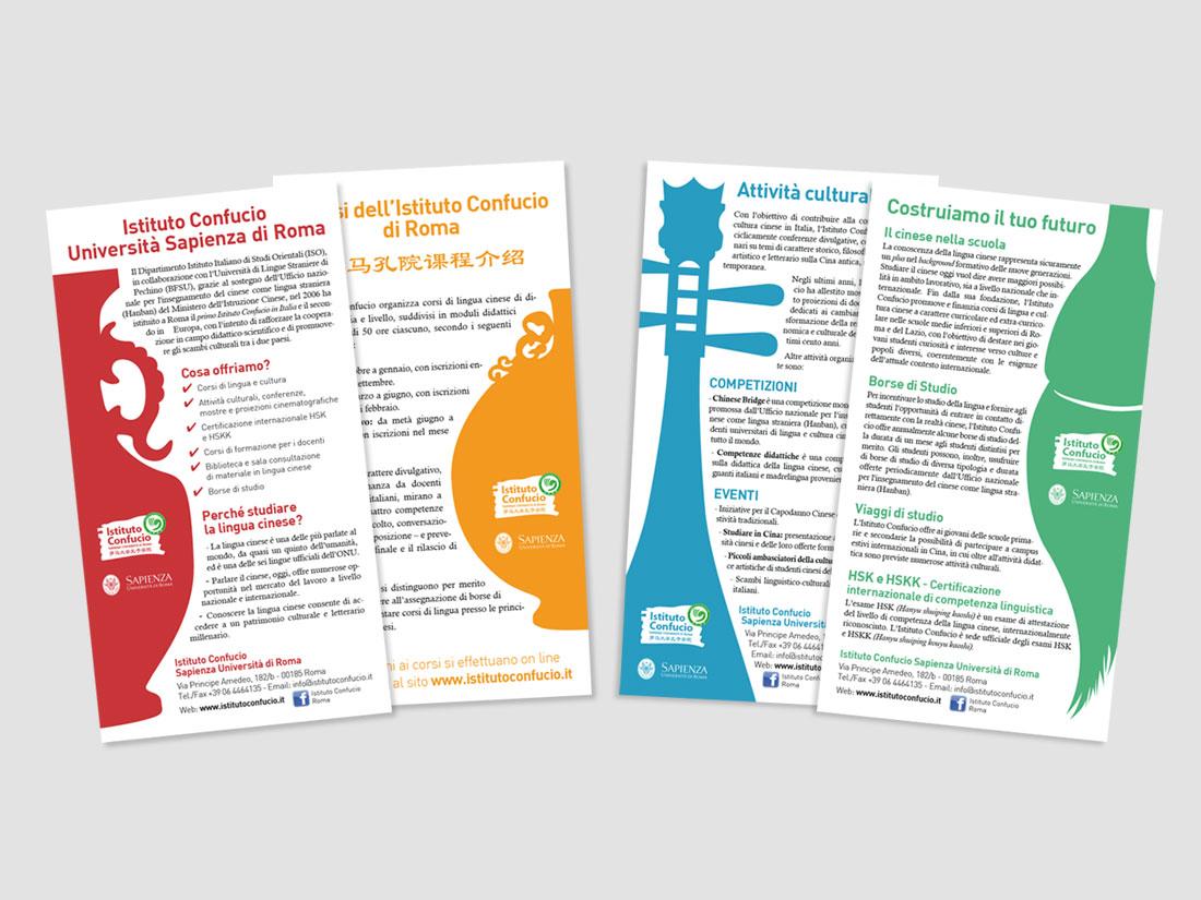 word+image - confucio-leaflet