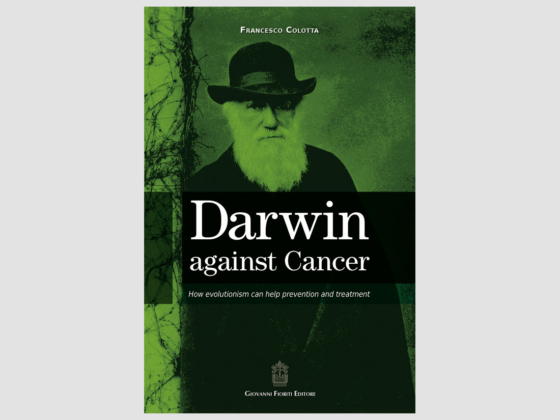 word+image - darwing-against-cancer