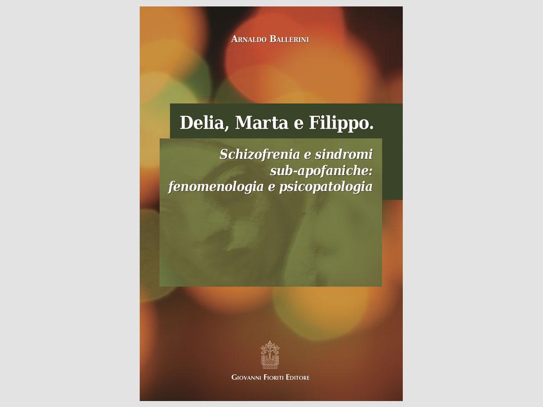 word+image - delia-marta-e-filippo